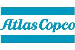 Atlas Copco Inline Engineering