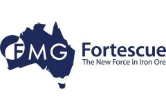 Fortescue Inline Engineering