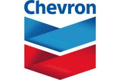 Chevron Inline Engineering