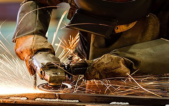 How To Choose The Best Fabrication Specialists In Perth