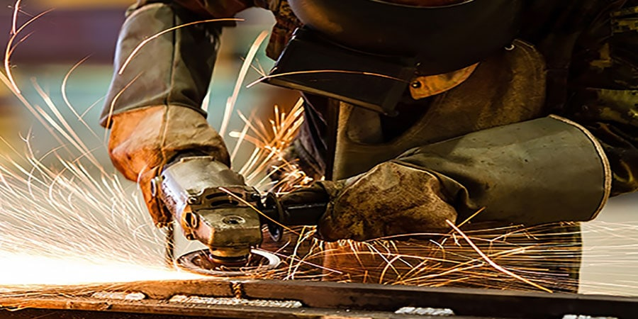 Perth Steel Fabrication Technology And Craftsmanship