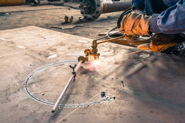 How To Choose The Perfect Perth Steel Fabrication Company