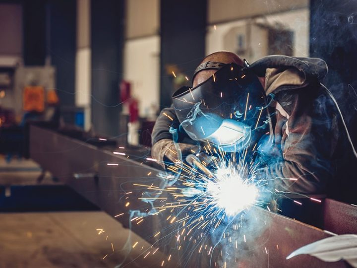 Why You Should Avoid Taking the Cheapest Metal Fabrication Quote